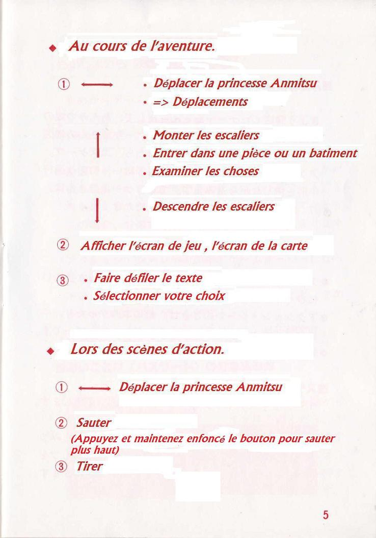 Traduction manuel Anmitsu hime Anmits12