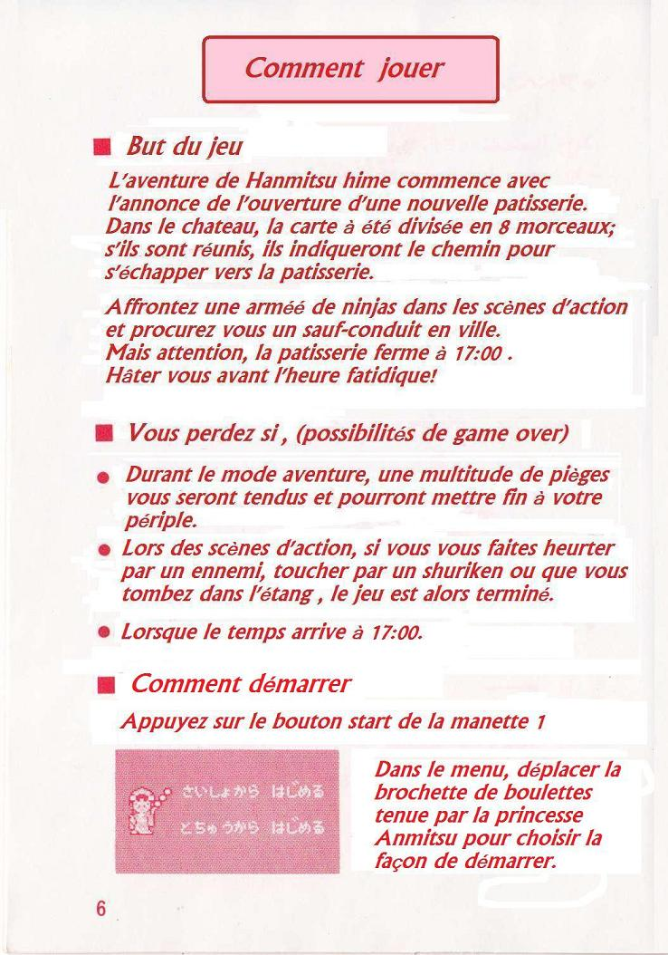 Traduction manuel Anmitsu hime Anmits13