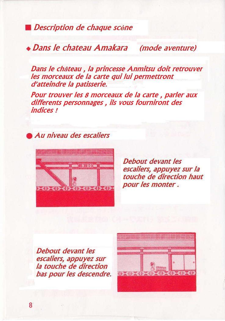 Traduction manuel Anmitsu hime Anmits19