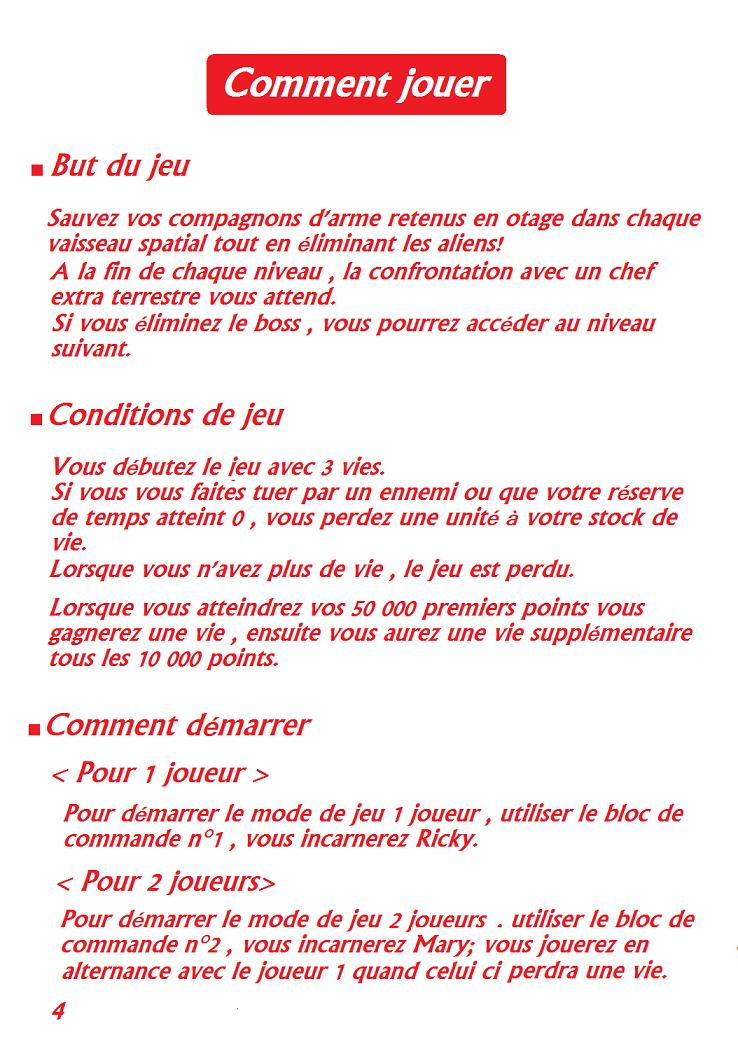 Traduction manuel Alien syndrome Page_410