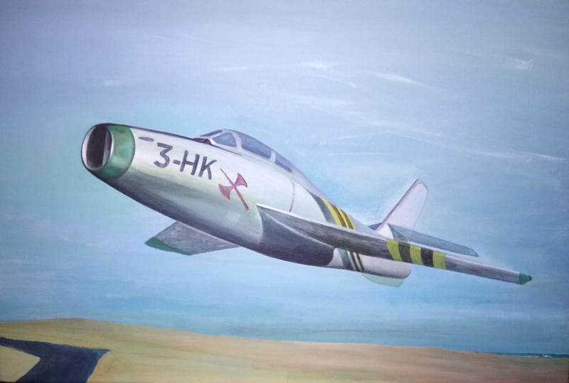 F84_sur_Suez F84_1e10