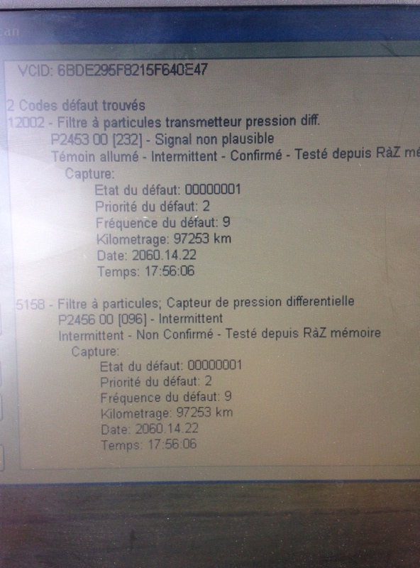 Capteur pression des gaz d'échappement Img_1410