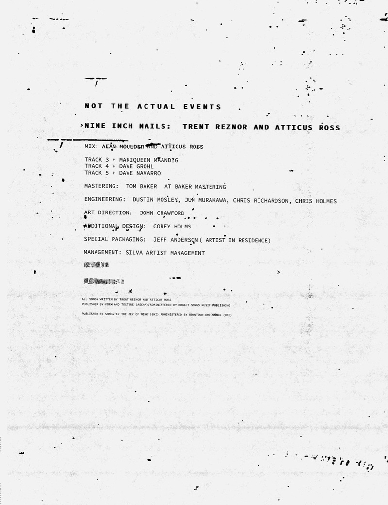 NINE INCH NAILS - Page 5 Credit10