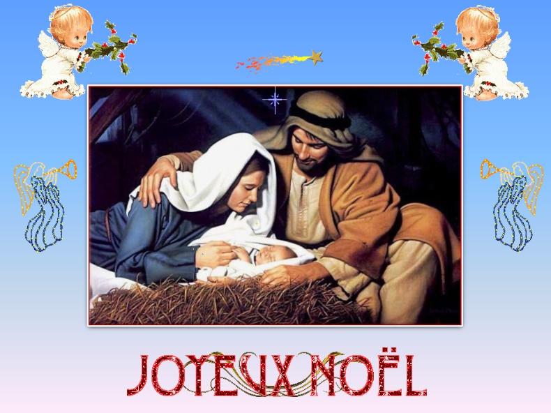 Joyeux Noël Screen11