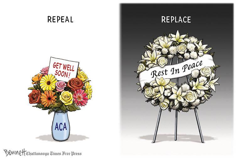 US Republican Congress Lunacy Rant Thread Aca_ri10