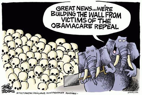 US Republican Congress Lunacy Rant Thread Gop_bu10