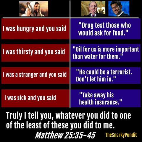 US Republican Congress Lunacy Rant Thread Jesus_10