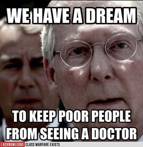 US Republican Congress Lunacy Rant Thread Mcconn10
