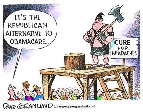 US Republican Congress Lunacy Rant Thread Republ10