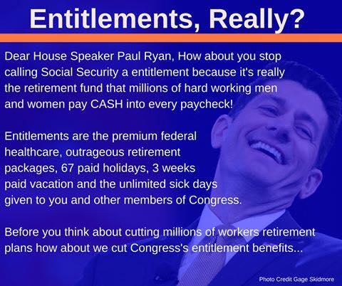 US Republican Congress Lunacy Rant Thread Ryan_e10
