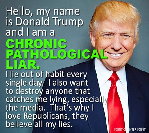Donald Trump Vent Thread - Page 18 Trump262