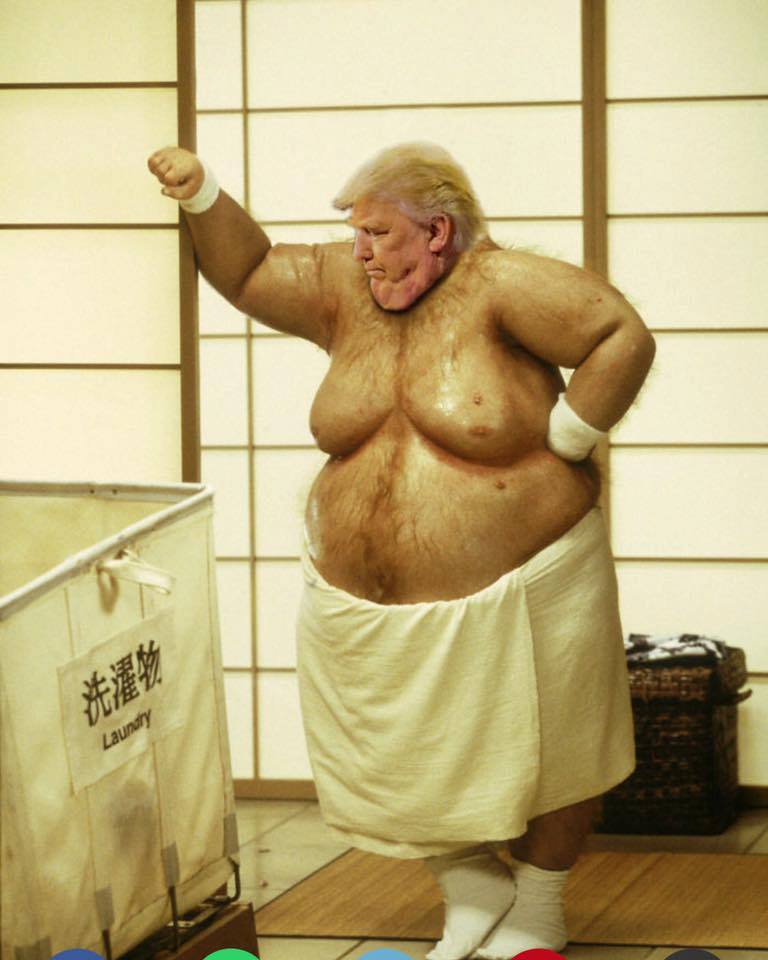 Donald Trump Vent Thread Trump_12