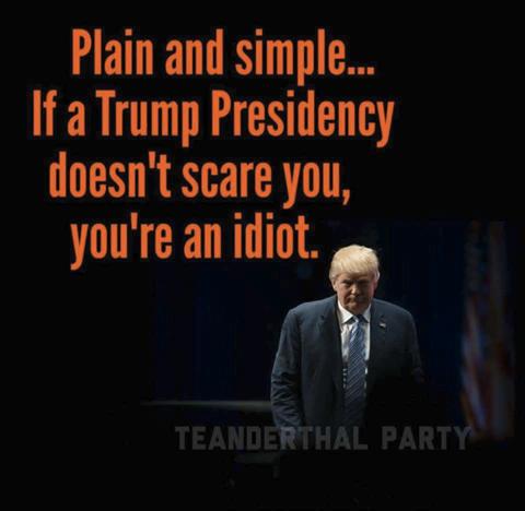 Donald Trump Vent Thread - Page 4 Trump_12