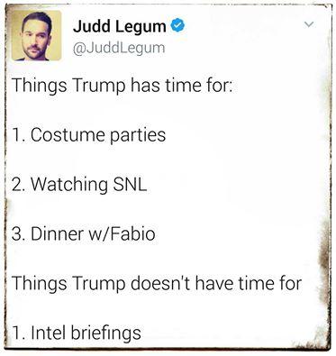 Donald Trump Vent Thread Trump_17