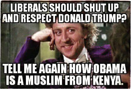 Donald Trump Vent Thread Trump_18
