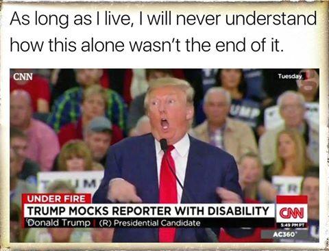 Donald Trump Vent Thread Trump_19
