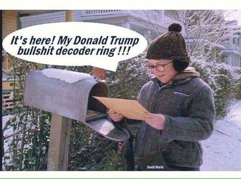 Donald Trump Vent Thread Trump_21