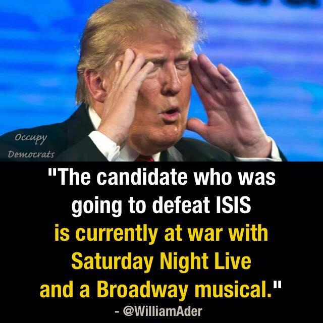 Donald Trump Vent Thread Trump_24