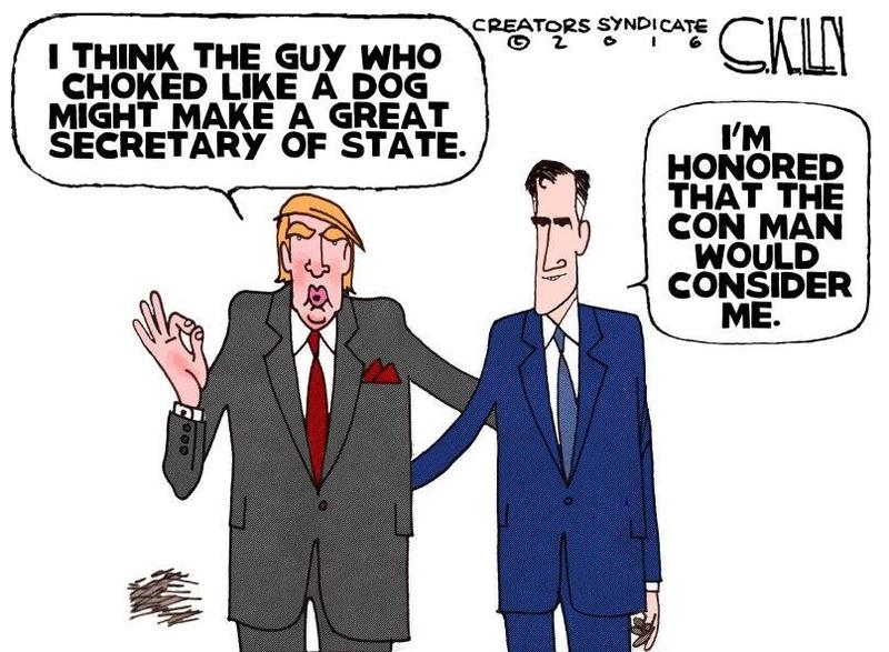 Donald Trump Vent Thread Trump_26