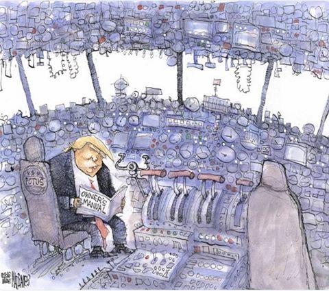 Donald Trump Vent Thread Trump_28
