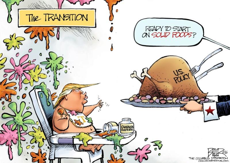 Donald Trump Vent Thread Trump_29