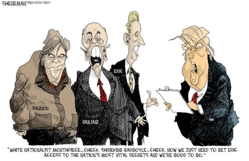 Donald Trump Vent Thread Trump_30