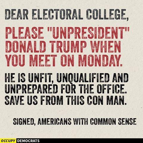 Donald Trump Vent Thread - Page 4 Trump_74