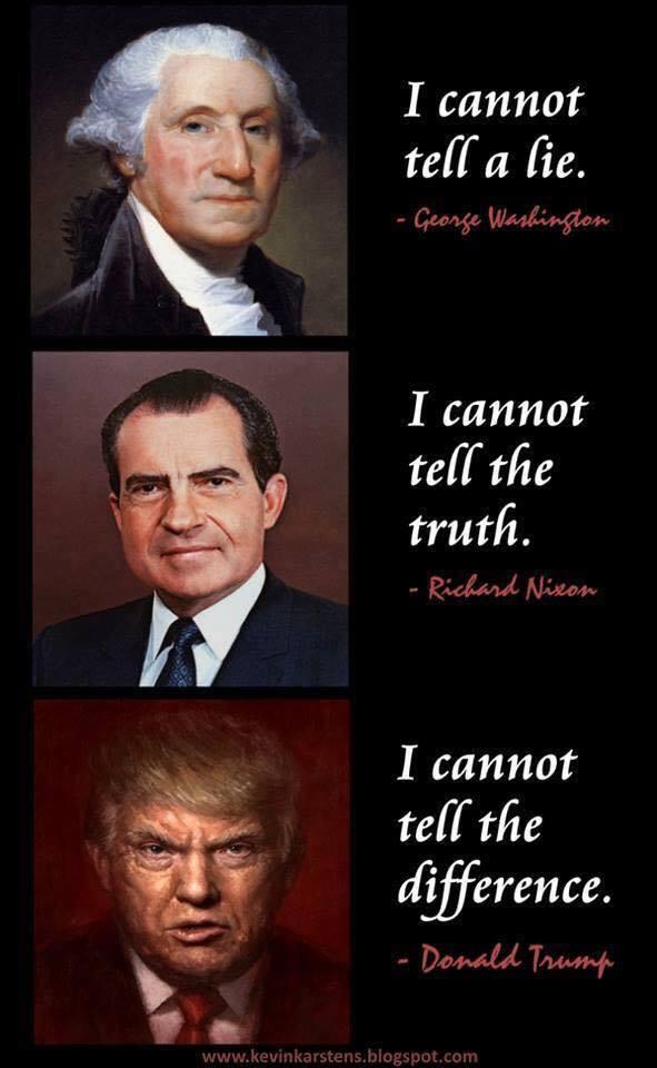Donald Trump Vent Thread - Page 4 Trump_75