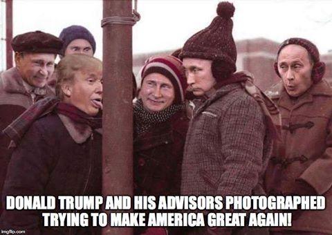 Donald Trump Vent Thread - Page 4 Trump_84