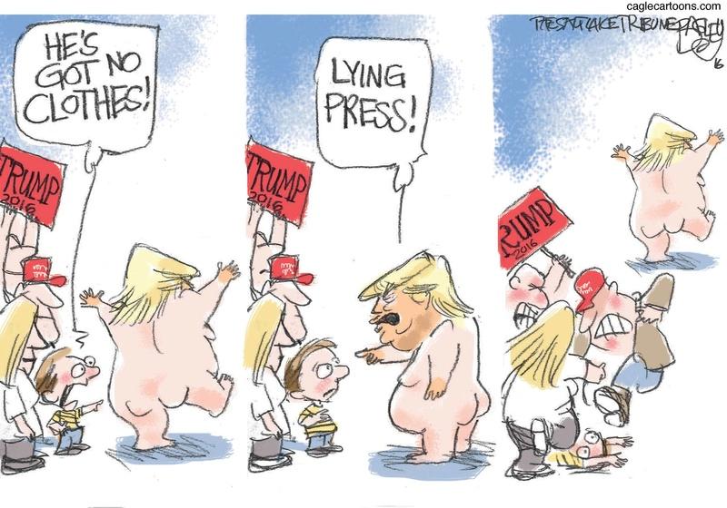 Donald Trump Vent Thread - Page 4 Trump_85