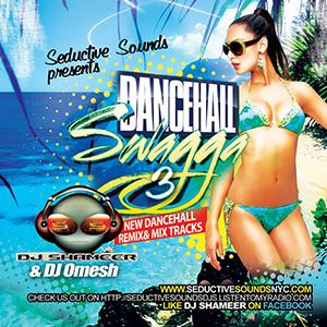 DJ Shameer & DJ Omesh - Dancehall Swagga Vol. 3 [June 2013] 67qlyn10