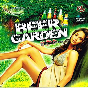 LED - Mistah Flow - Beer Garden [June 2013] Vas8aa10
