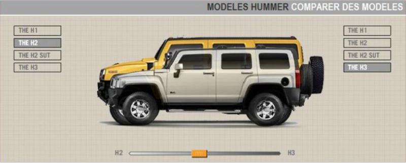 Dilemne / Hummer H2 ou H3 (?) Captur10