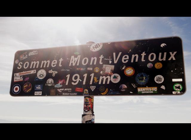 Les endroits du monde visités par le Mot'Armoric - Page 3 P1060421