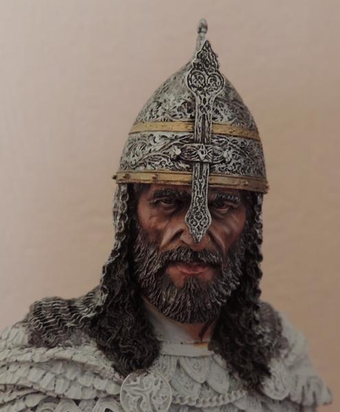 Saladin petite suite...  Dscn2416