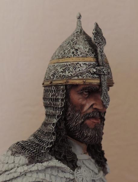 Saladin petite suite...  Dscn2417