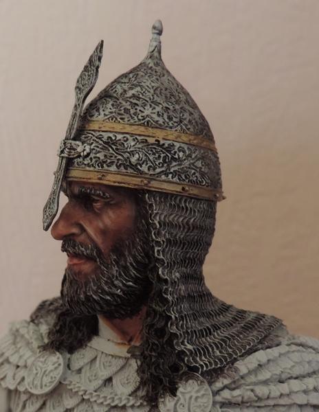 Saladin petite suite...  Dscn2418