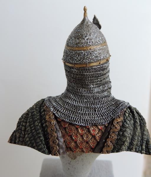 Saladin petite suite...  Dscn2427