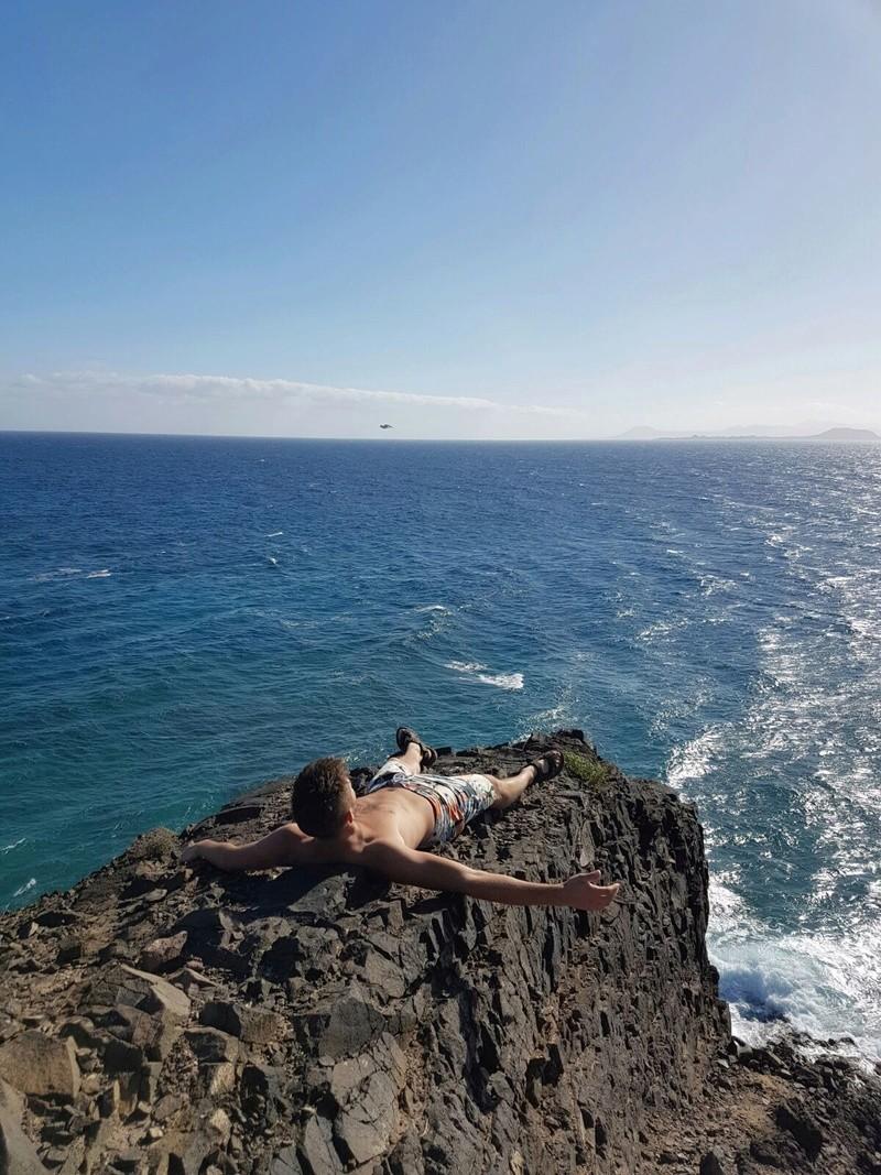 Report Lanzarote Img-2011