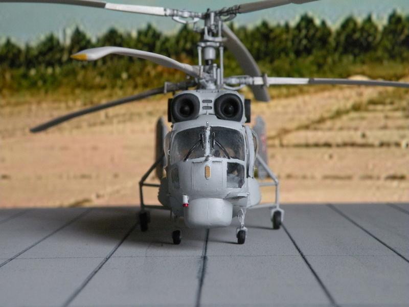 [Zvezda] Ka-27 PL hélix-A Dscn7810