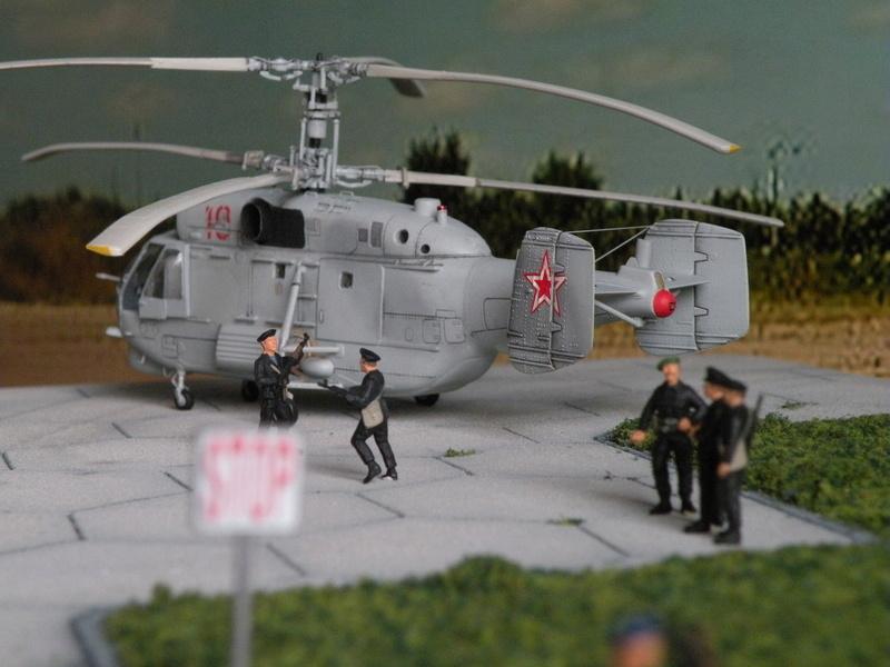 [Zvezda] Ka-27 PL hélix-A Dscn7911