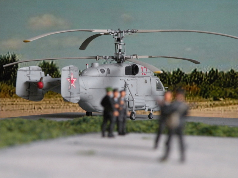 [Zvezda] Ka-27 PL hélix-A Dscn7913
