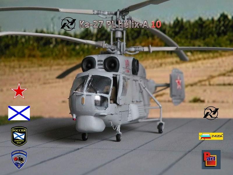 [Zvezda] Ka-27 PL hélix-A Image_10