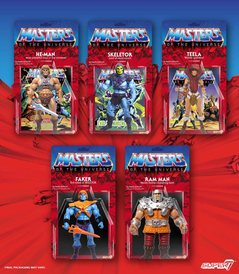 Super 7 - Maîtres de l'Univers Classics D56d2e10