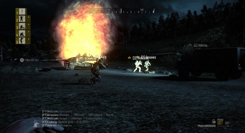 Screenshots; bug/glitch/impossibru hunting pics etc. etc. Bandic12