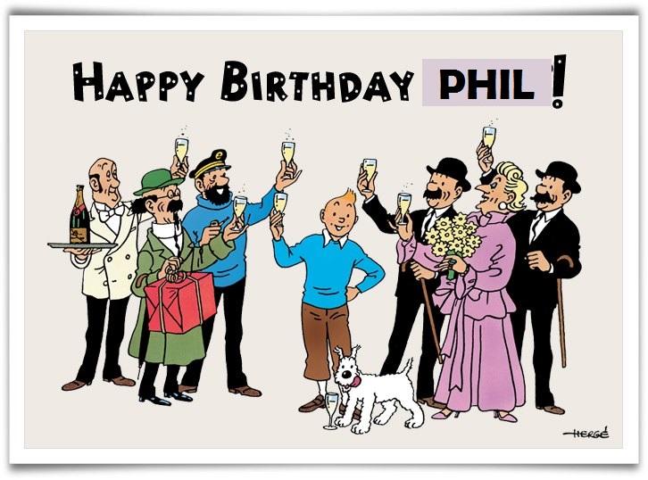 Bonne anniversaire Phil Happy-10