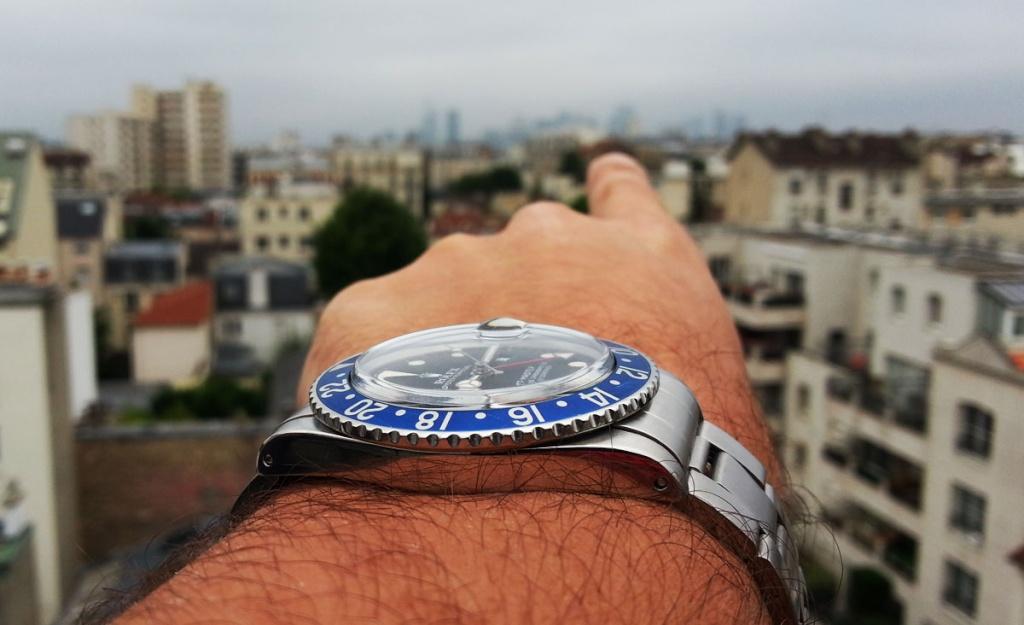 La montre du vendredi 5 juillet 2013 1675010