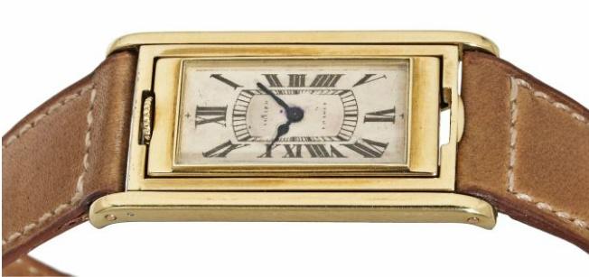 "Vente ""Horlogerie de collection"" Monte-Carlo le 23 juil. 2013 Bascul10"