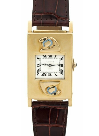"Vente ""Horlogerie de collection"" Monte-Carlo le 23 juil. 2013 Horus_10"