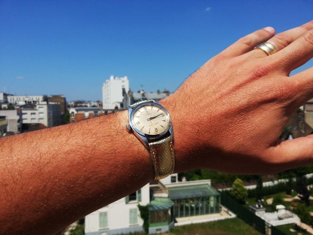 La montre du vendredi 19 juillet 2013 Tudor10